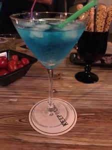 cocktail_mer_bleue